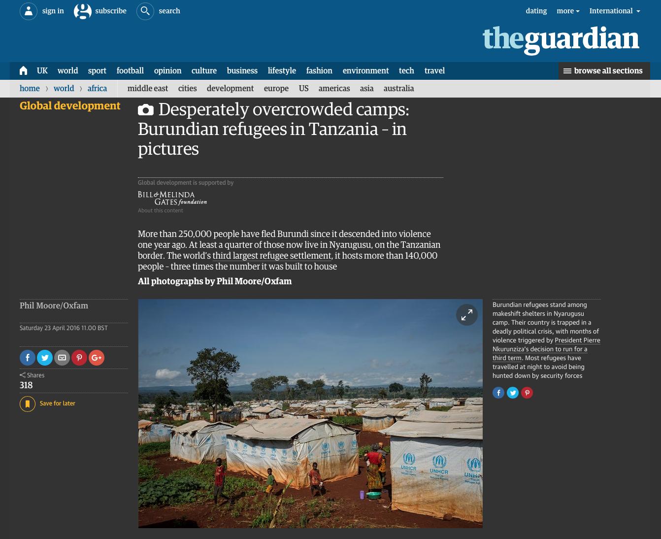 Guardian (slideshow)