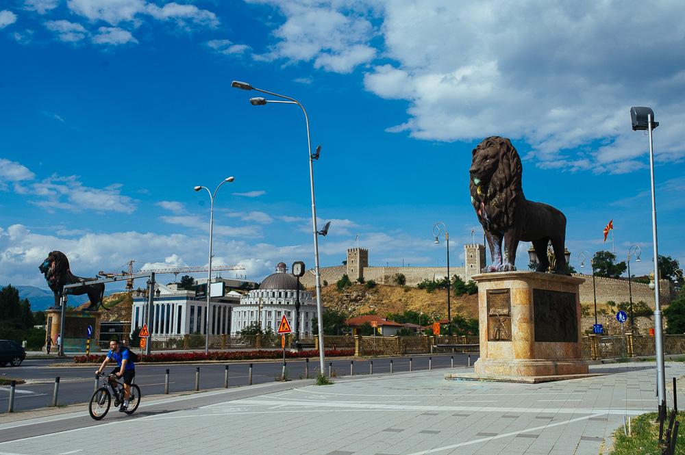 PEM_MKD_Skopje_8814.jpg
