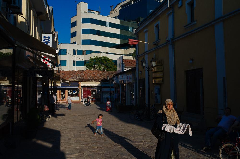 PEM_MKD_Skopje_7341.jpg
