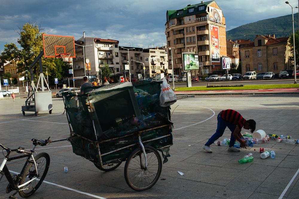 PEM_MKD_Skopje_8957.jpg