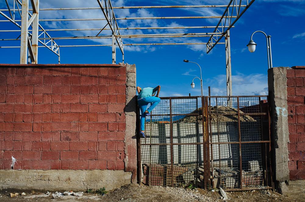 PEM_MKD_Skopje_9937.jpg