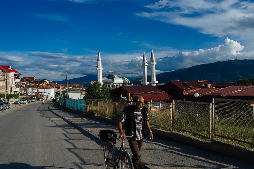 PEM_MKD_Skopje_9965.jpg