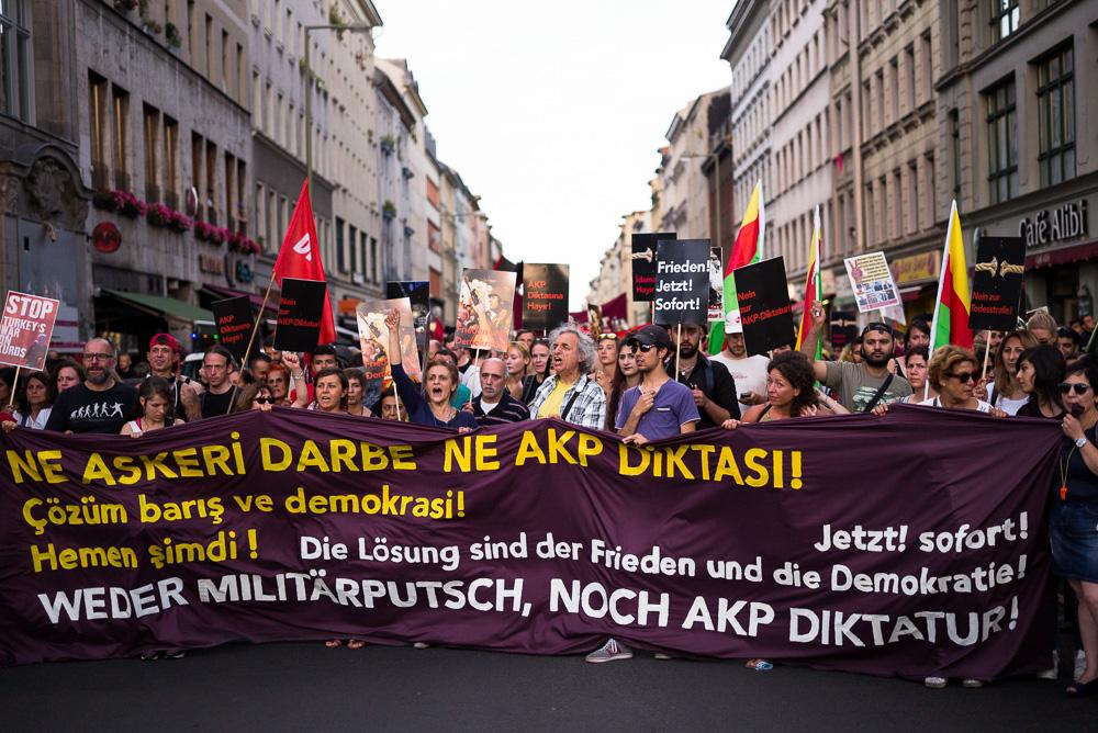 PEM_DEU_Berlin_1000568.jpg