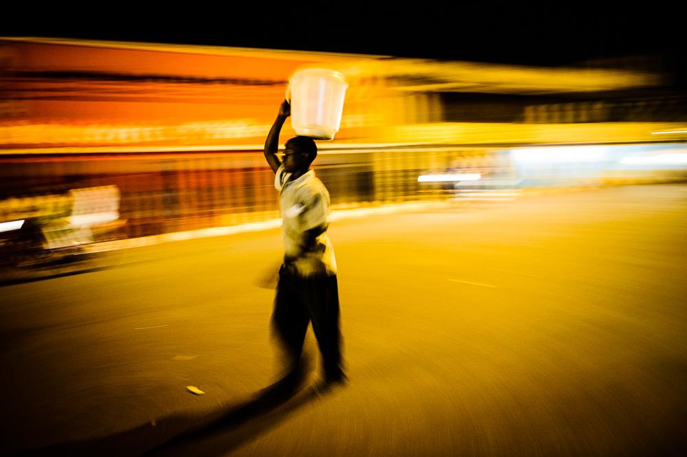 12_PEM_DRC_DRIVETIME_2059.jpg