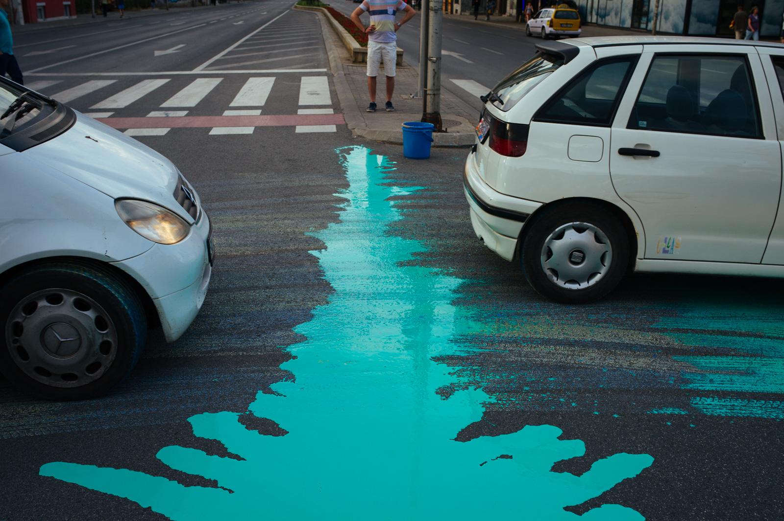 06_PHM_MKD_ColorfulRevolution_7587.jpg