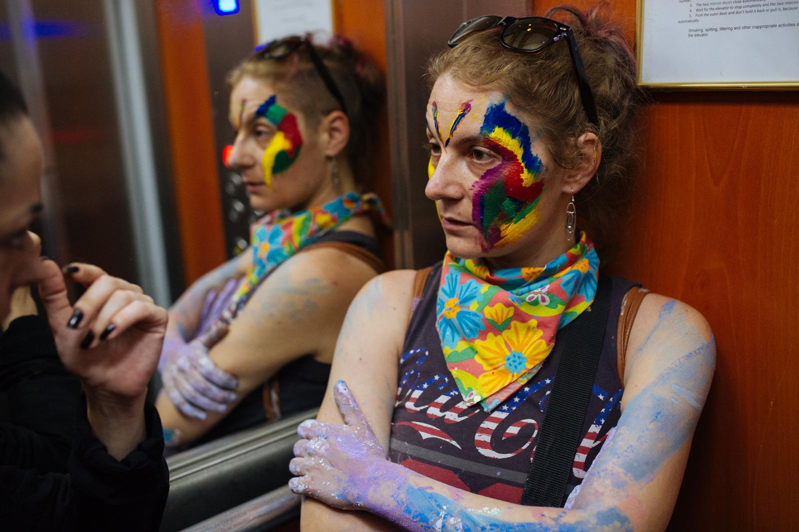 14_PHM_MKD_ColorfulRevolution_8611.jpg