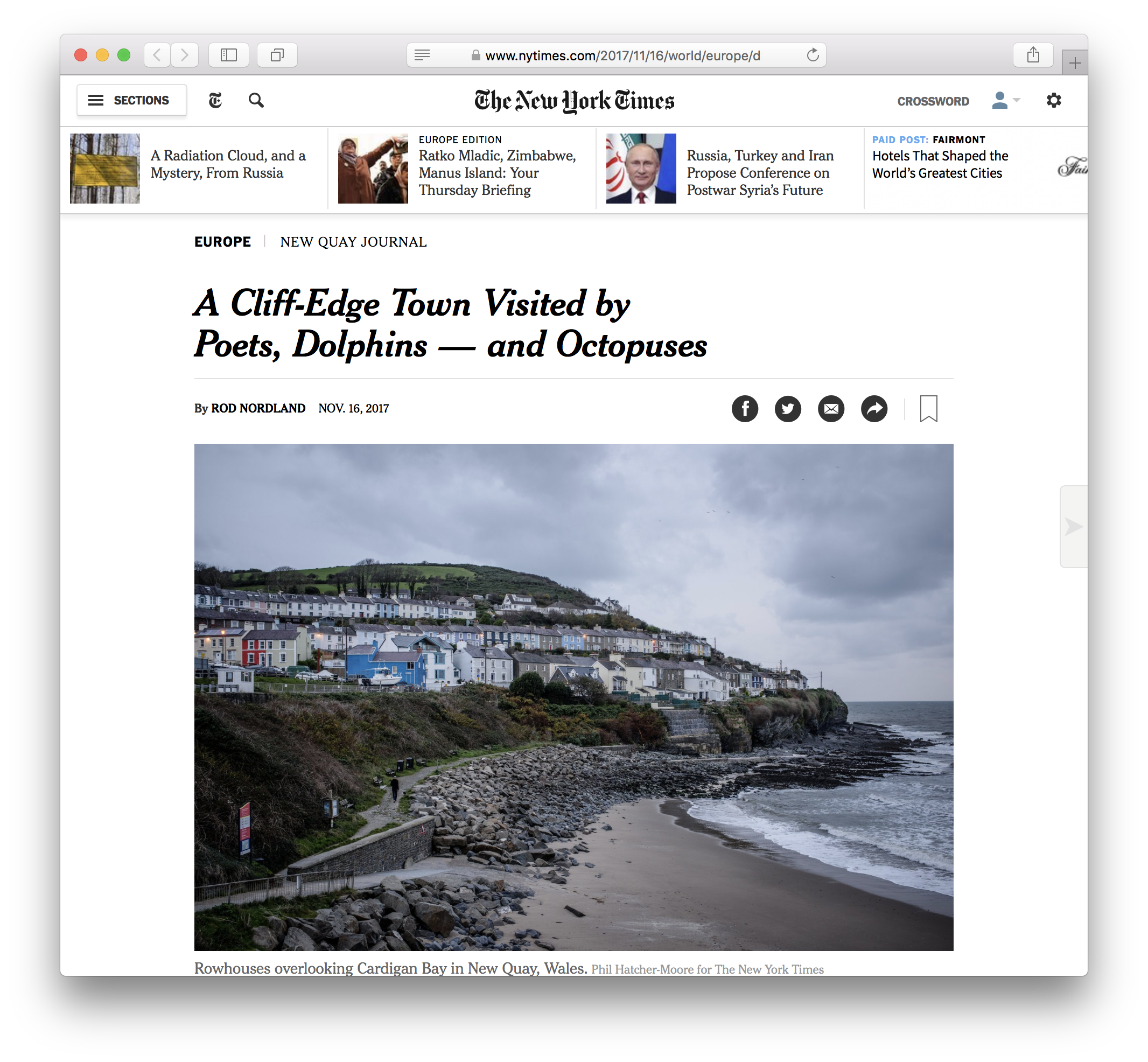 NYTimes New Quay.png