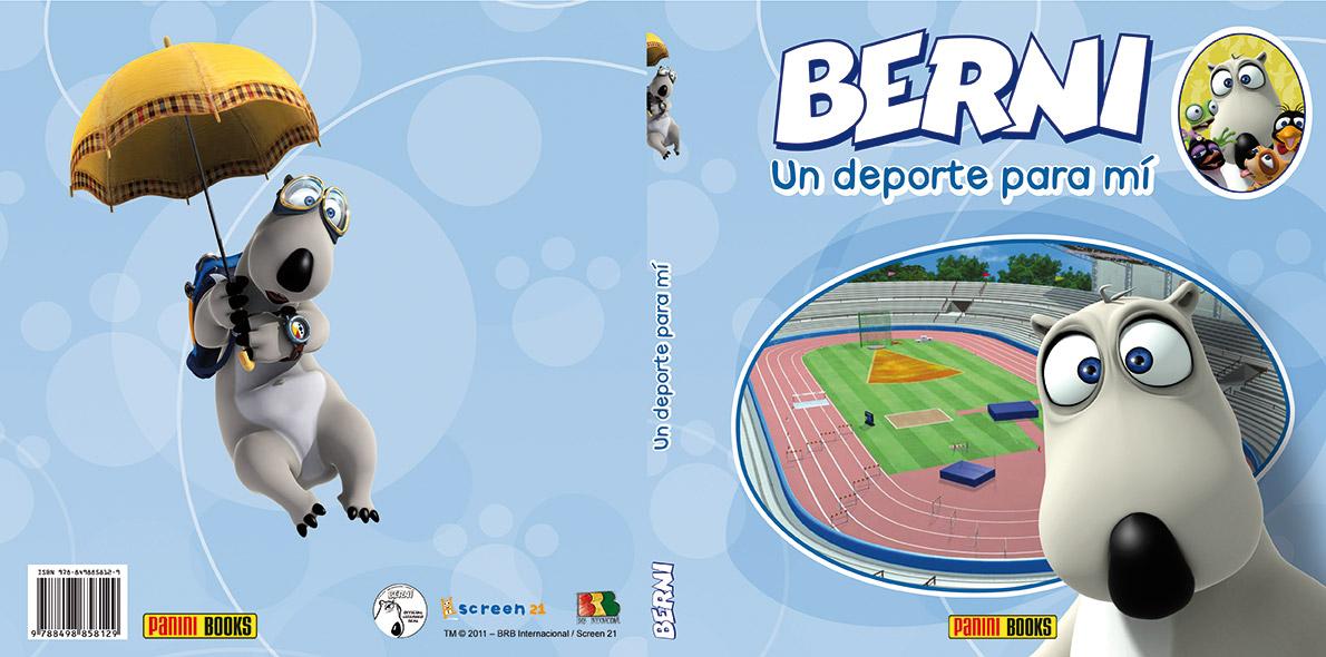 Cubiertas-Bernie-01.jpg