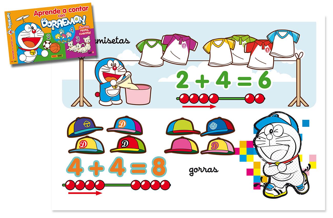 Aprende-a-contar-Doraemon-4bis.jpg