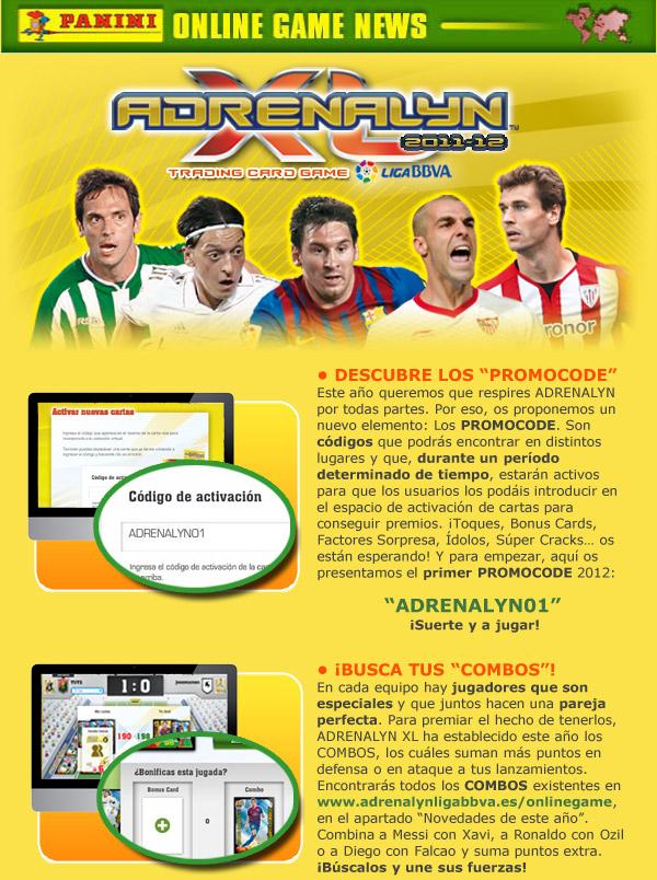panini_adren_news.jpg