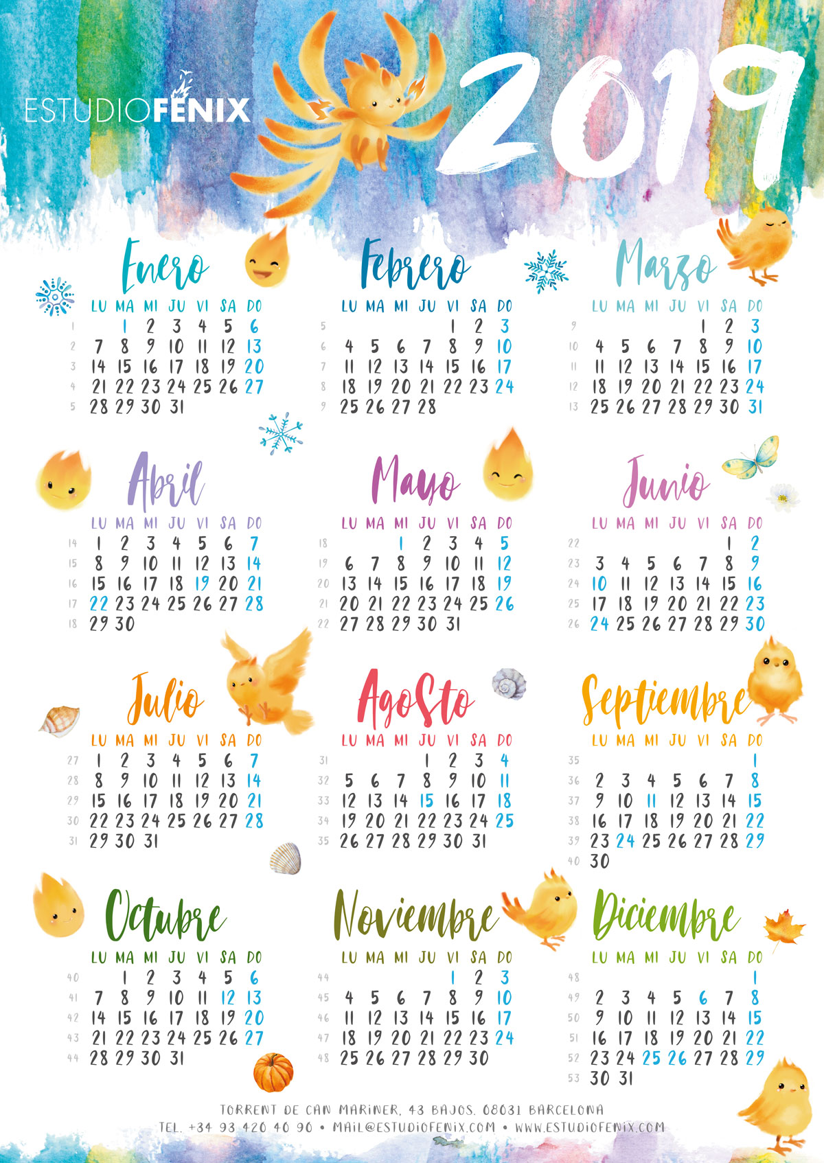 Calendario-CAST-2019-Fénix-pared_small.jpg