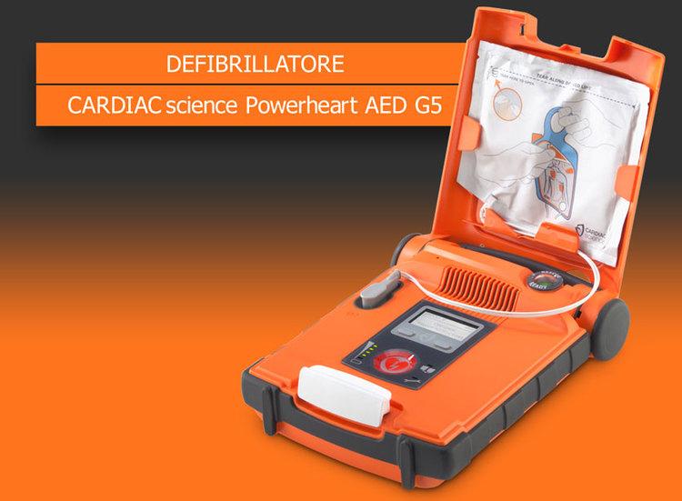 DEFIBRILLATORE-Cardiac-Science-AED-G5.jpg