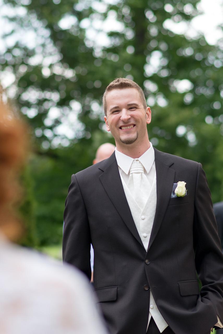 jutka+peti+wedding