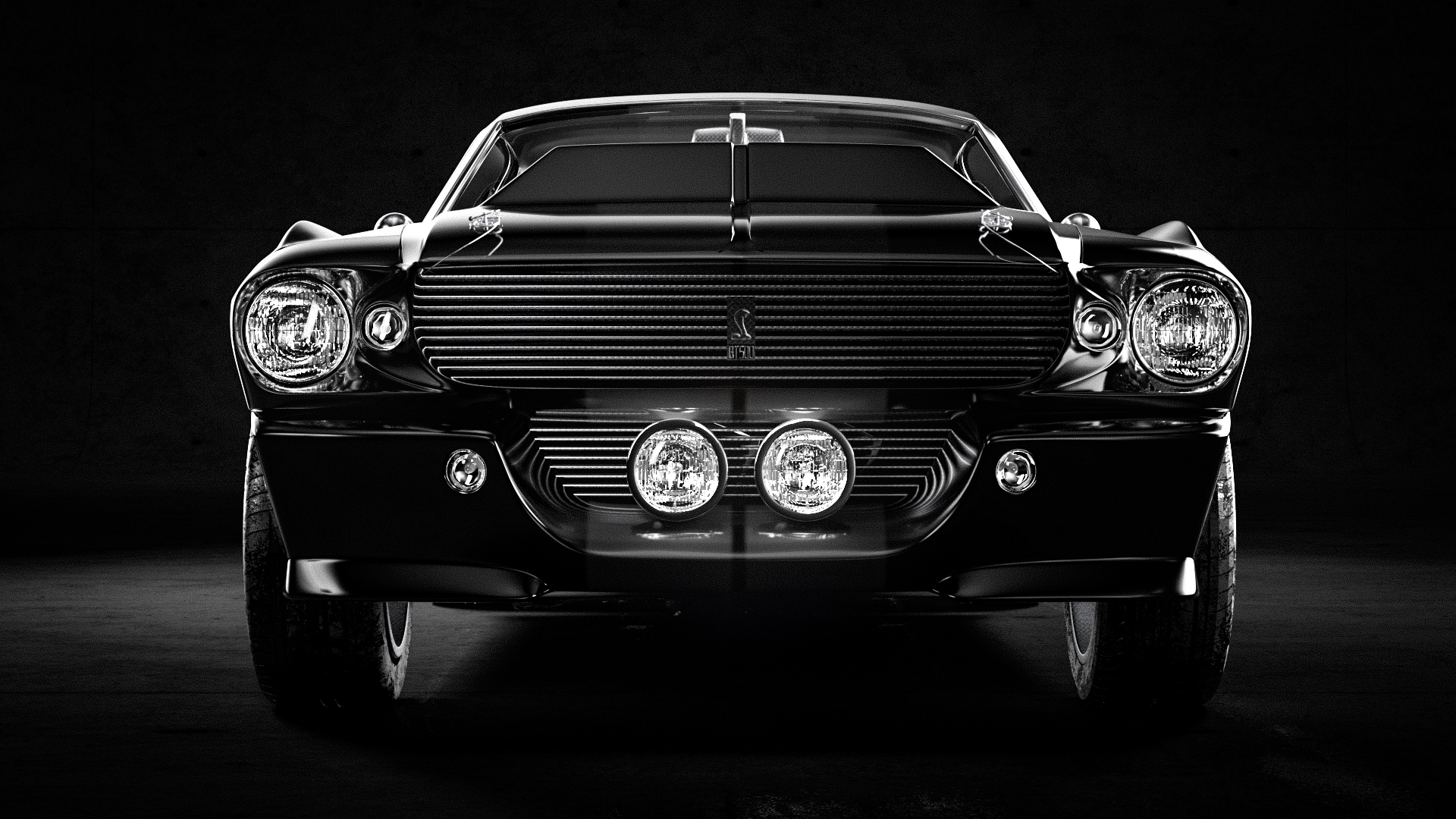Shelby_Eleanor_blackandWhite_photography (1 of 3).jpg