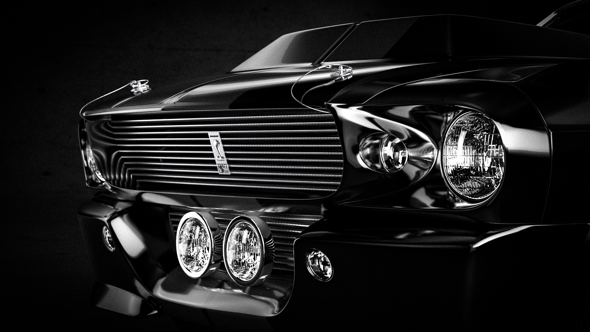 Shelby_Eleanor_blackandWhite_photography (2 of 3).jpg