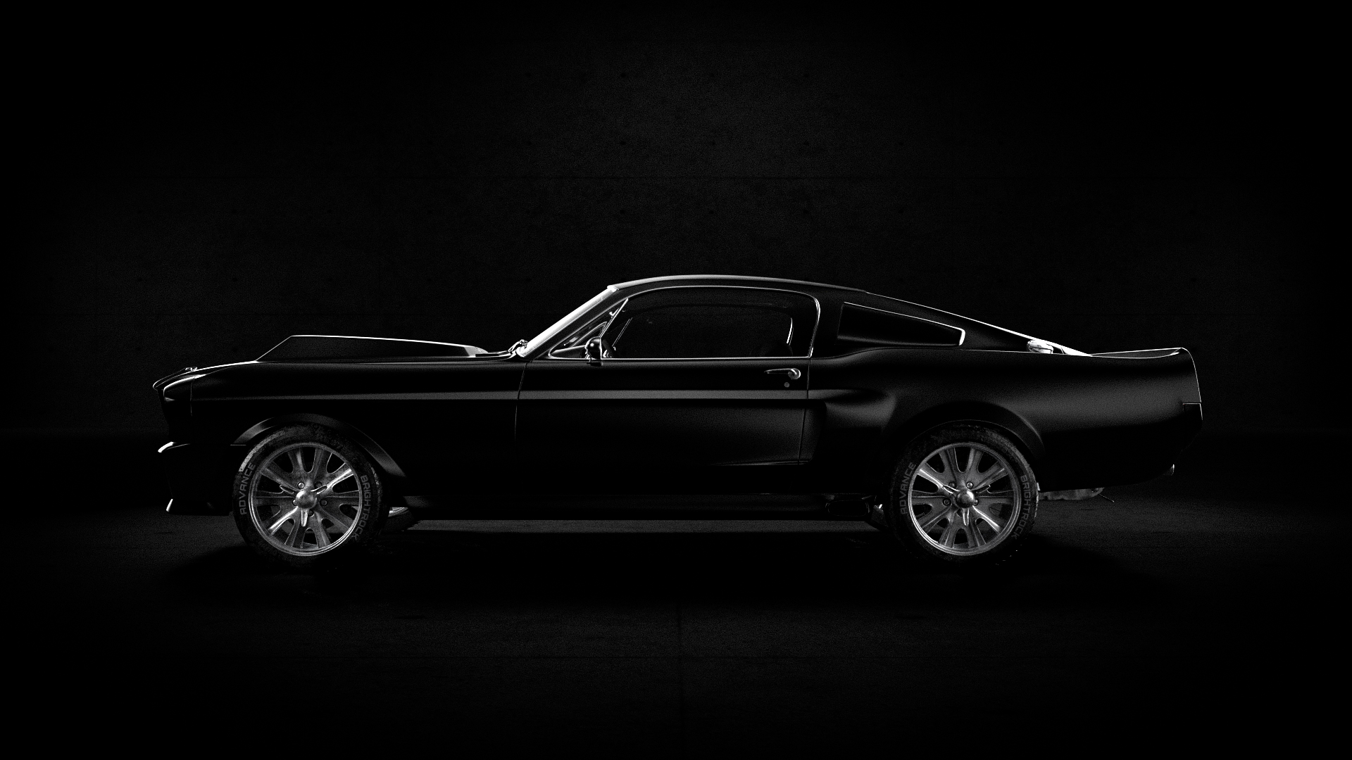 Shelby_Eleanor_blackandWhite_photography (3 of 3).jpg