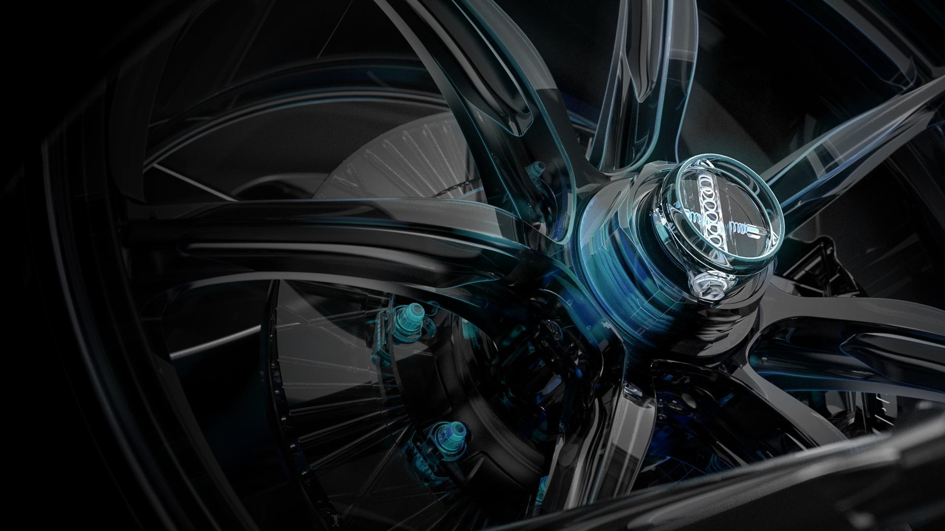 Styleframe+Wheel.jpg