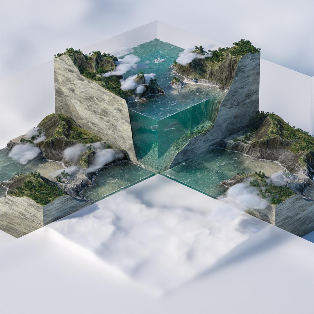 islands_infographic_2.jpg