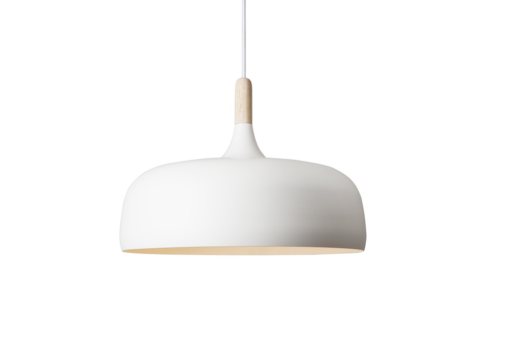 Atle Tveit for Northern Lighting