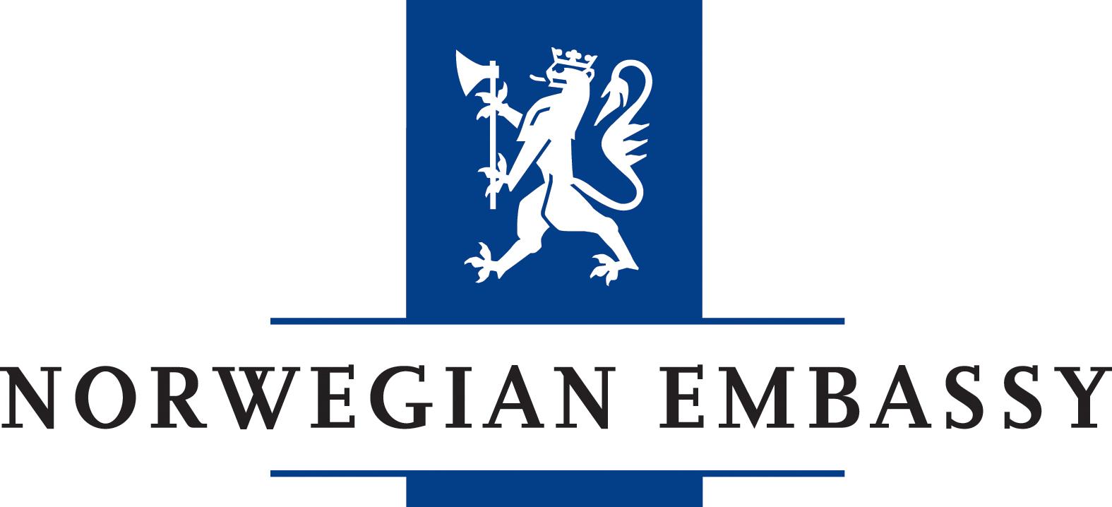 logo_norw-emb.jpg