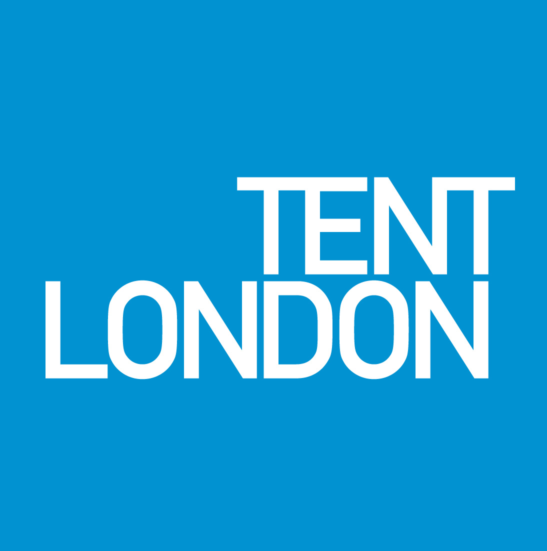tl_logo-sq-web-blue-rgb.jpg