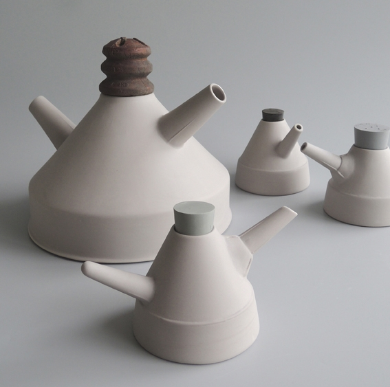 Margit Seland