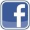 facebookikon.jpg