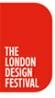 Logo-London-Design-Festival_web.jpg