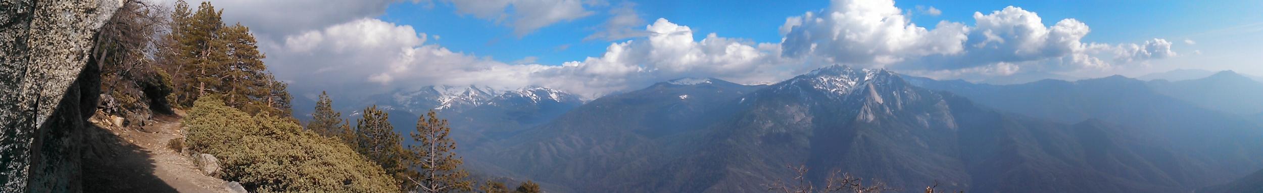 High Sierra Trail3.jpg