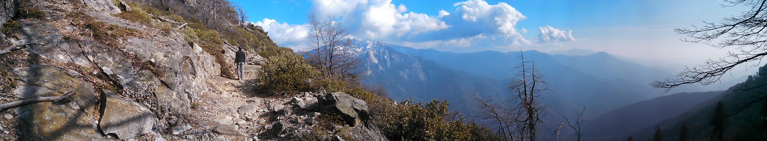 High Sierra Trail2.jpg