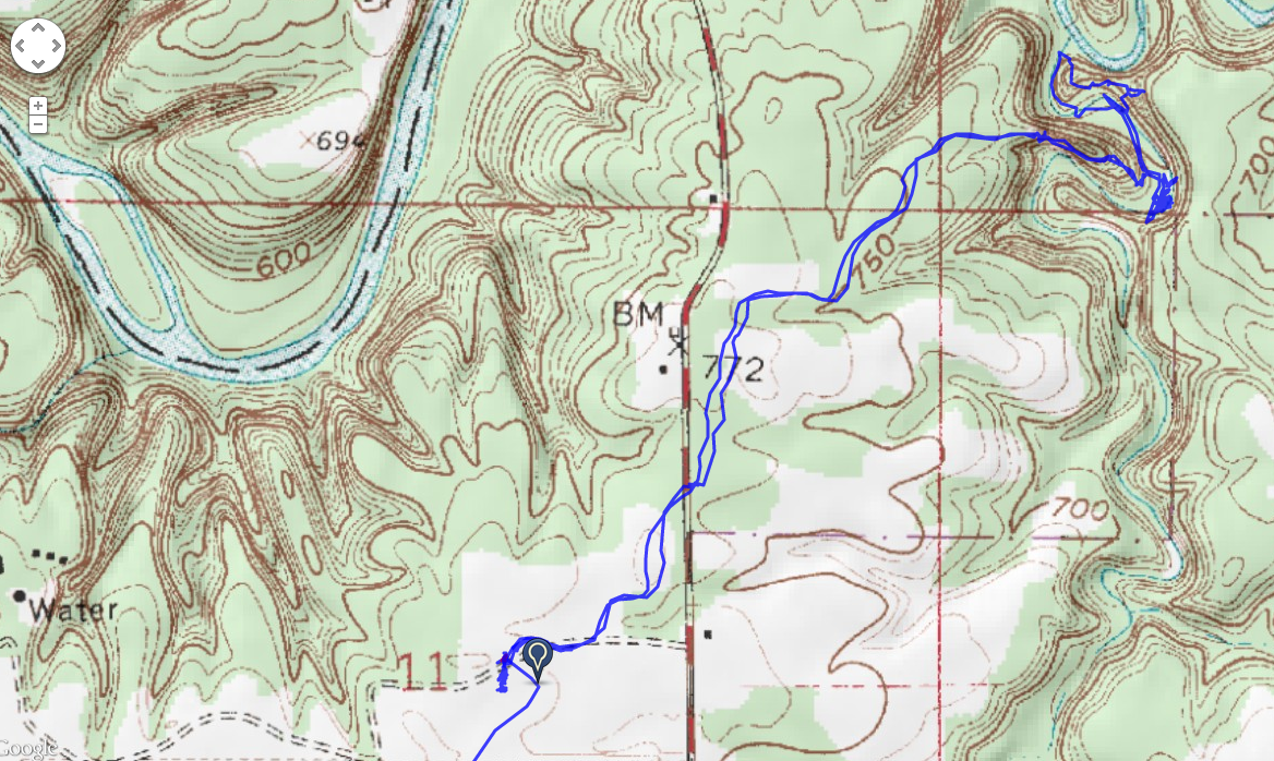 Trail 10.png