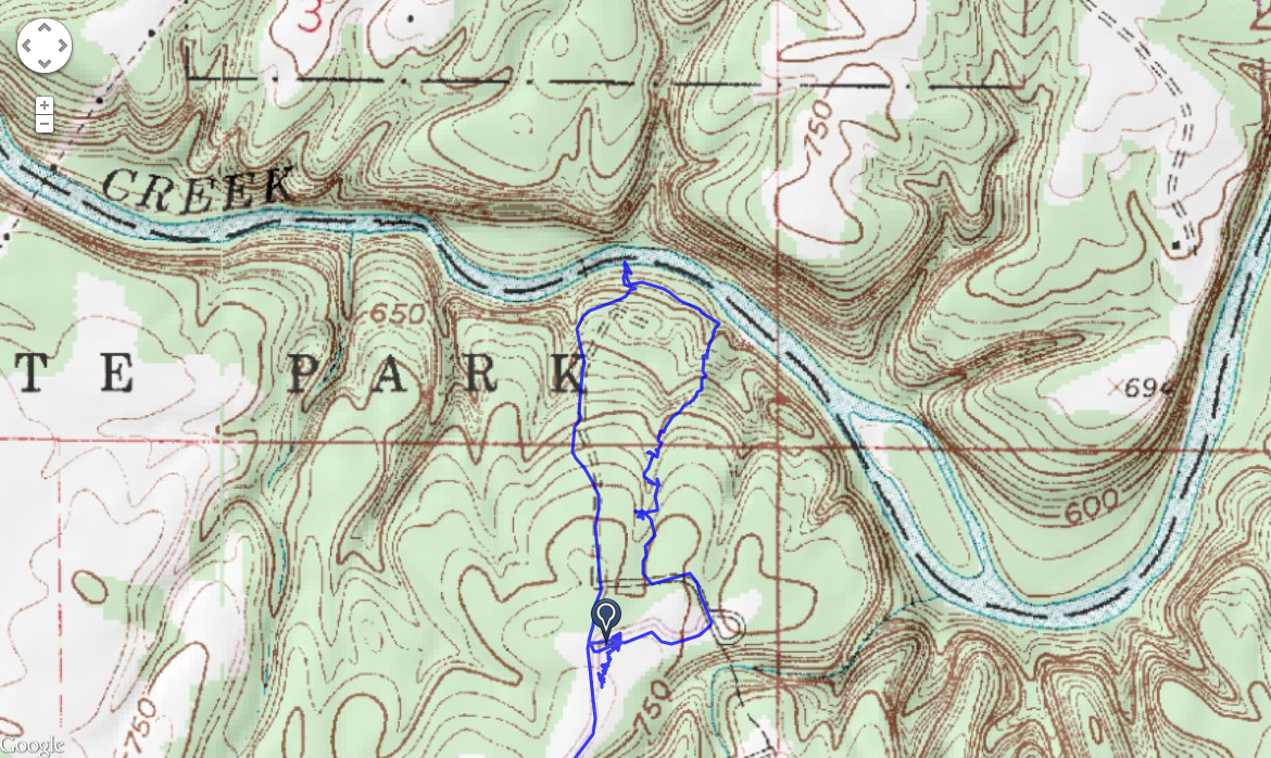 Trail 4.png