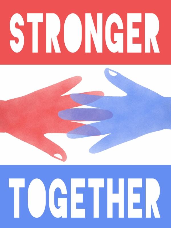 JILLIAN CHAITIN STRONGER TOGETHER 2017 copy.jpg