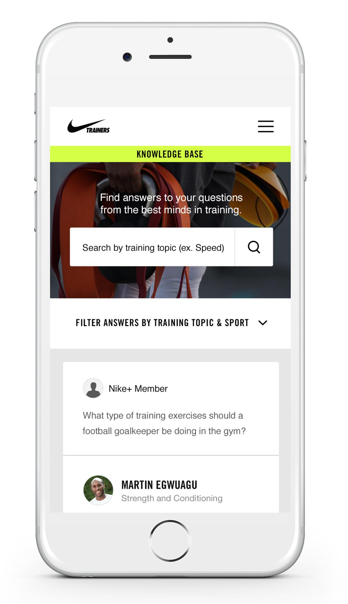 NTH-KB-Mobile.jpg