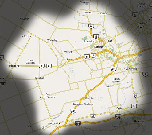 Copy of coveragemap.jpg