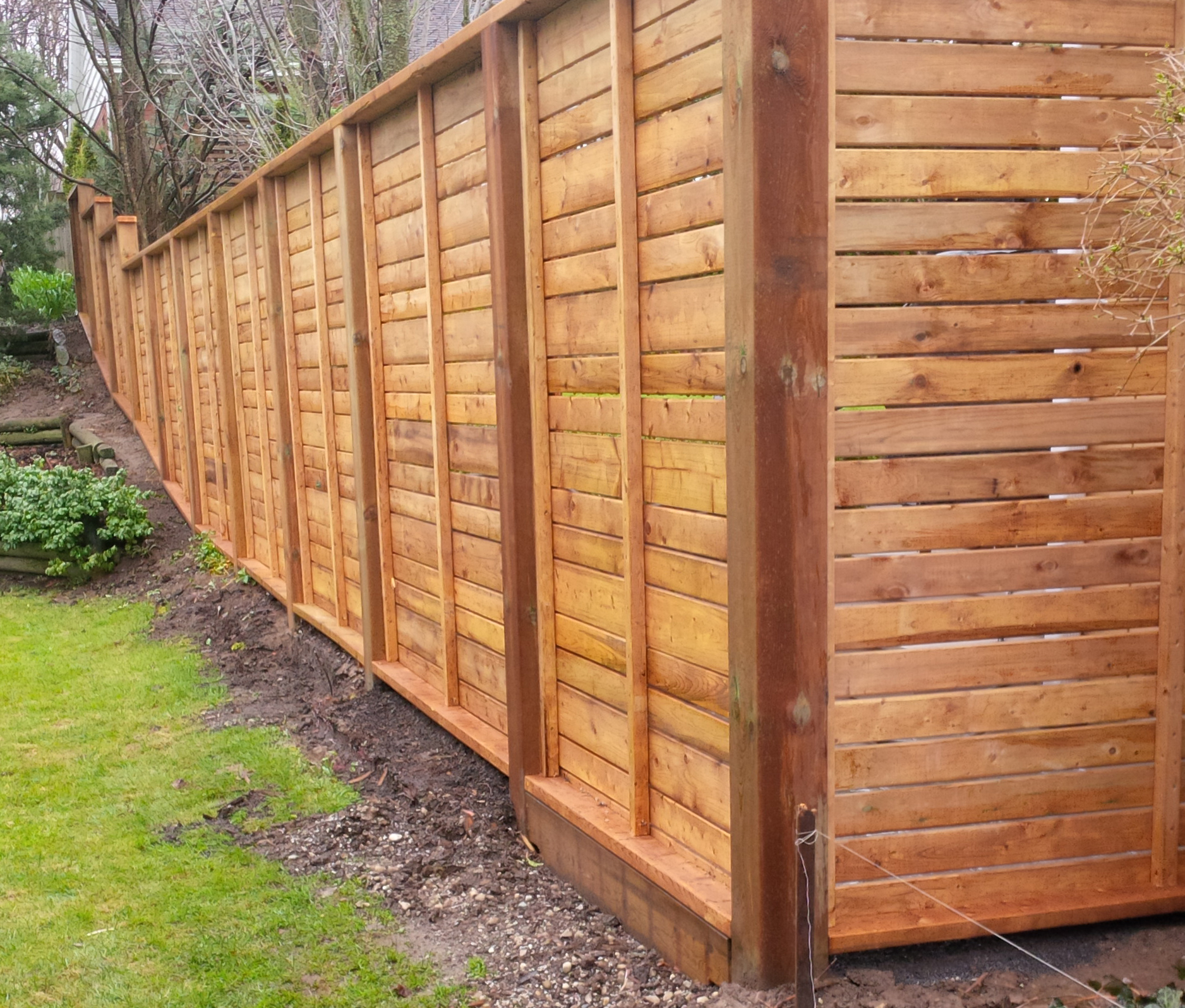 horizontal-fence-6x6.jpg