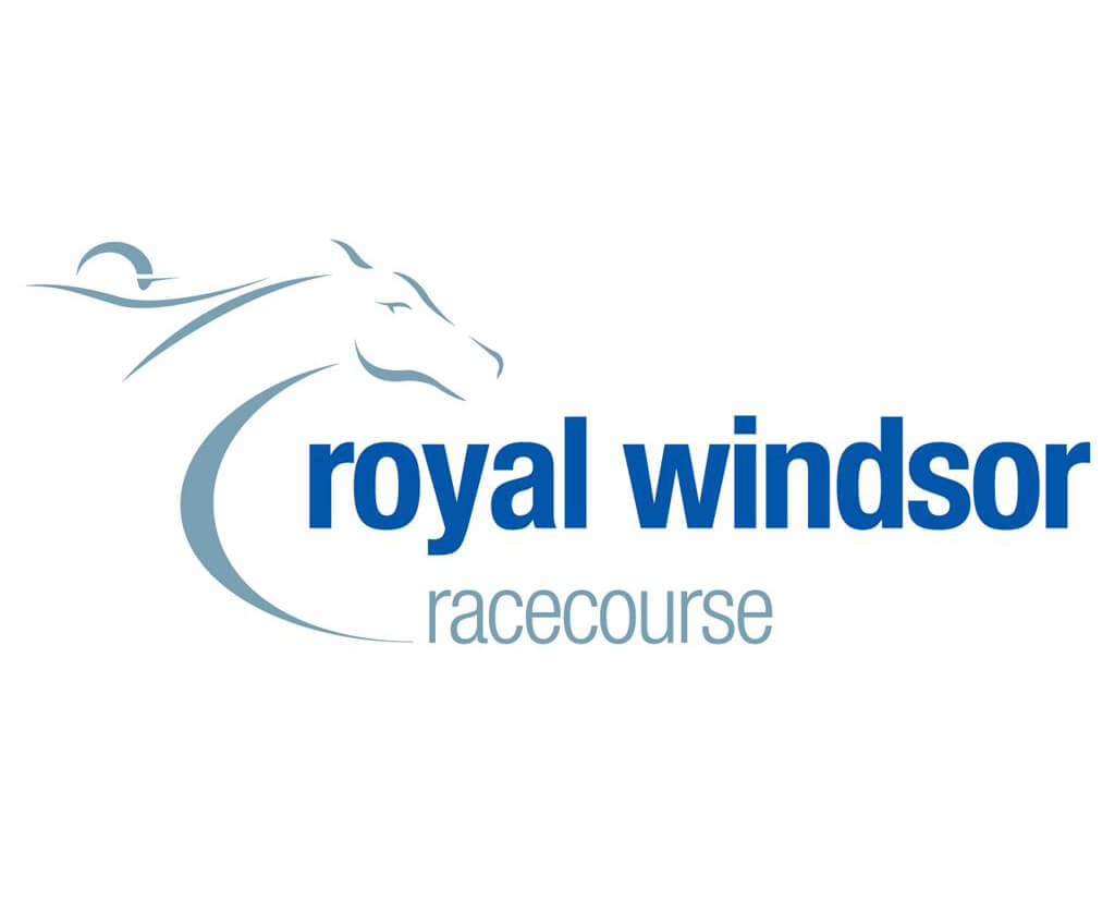 royal-windsor-logo.jpg