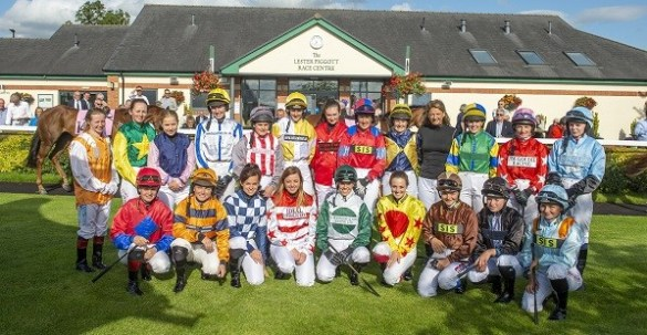 1-Jockeys-line-up-ahead-of-Ladies-Night.jpg