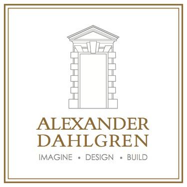 AlexanderDahlgren Business Card4.jpg