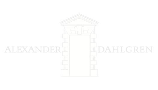 AlexanderDahlgren Business Card1.jpg
