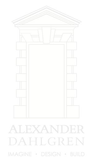 AlexanderDahlgren Business Card2.jpg