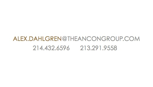 AlexanderDahlgren Business Card3.jpg