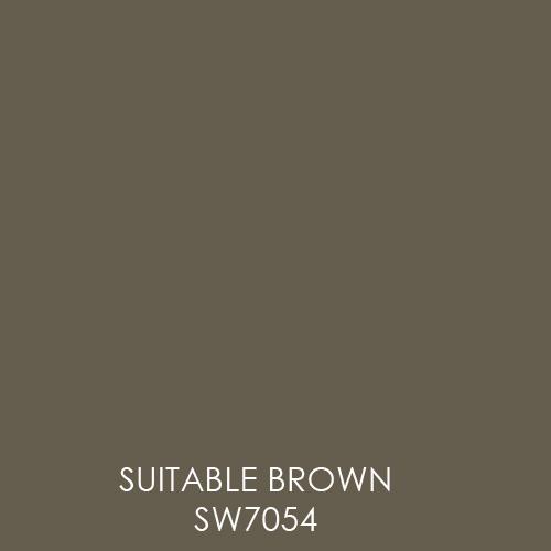 7054_Suitable_brown.jpg