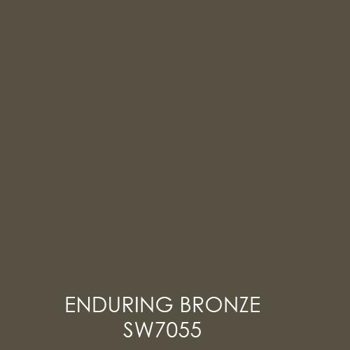 7055_enduring_bronze.jpg