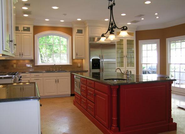 dallas_kitchen_remodeling_ancon_group02.jpg
