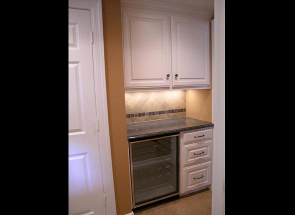 dallas_kitchen_remodeling_ancon_group04.jpg