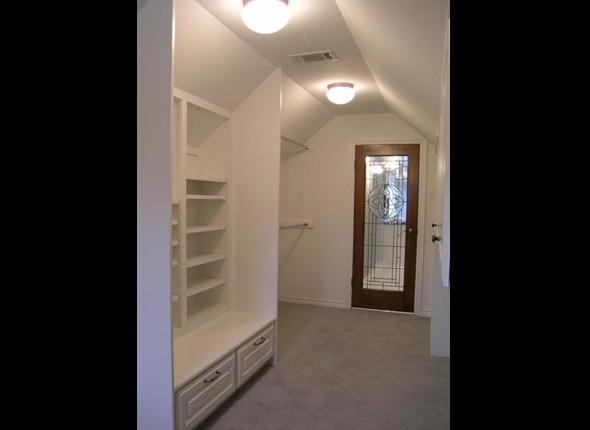 dallas_kitchen_remodeling_ancon_group09.jpg