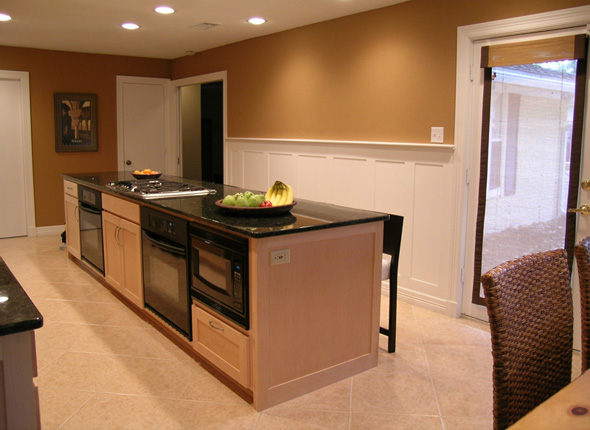 dallas_kitchen_bath_remodeling10.jpg