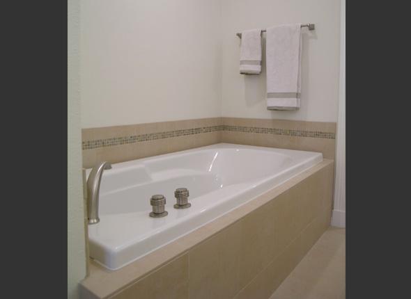 dallas_kitchen_bath_remodeling16.jpg