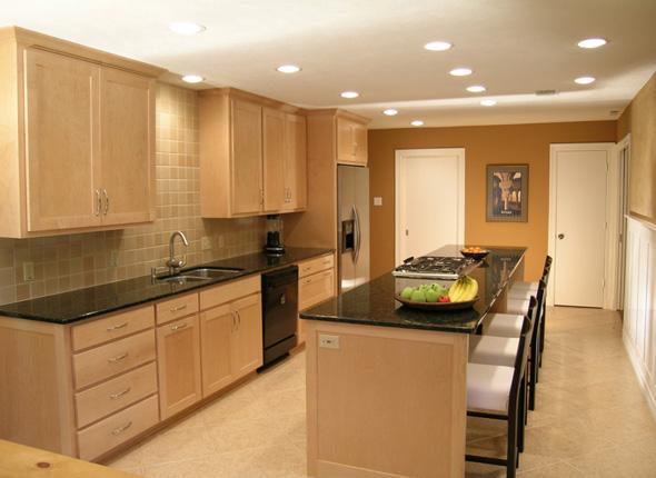 dallas_kitchen_bath_remodeling11.jpg